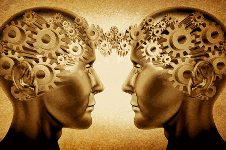 Re-Engineering Empathetic Communications Before Its Too Late
